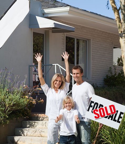 Home Inspections for Home Sellers